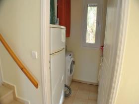 Image No.14-Villa / Détaché de 5 chambres à vendre à Agios Nikolaos