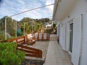 Image No.15-Villa / Détaché de 5 chambres à vendre à Agios Nikolaos