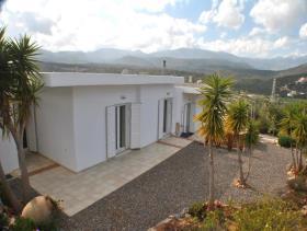 Image No.16-Villa / Détaché de 5 chambres à vendre à Agios Nikolaos