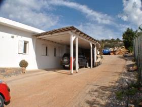 Image No.19-Villa / Détaché de 5 chambres à vendre à Agios Nikolaos