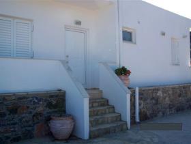 Image No.22-Villa / Détaché de 5 chambres à vendre à Agios Nikolaos