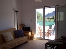 Image No.23-Villa / Détaché de 5 chambres à vendre à Agios Nikolaos