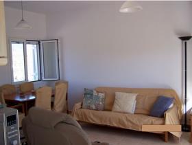 Image No.24-Villa / Détaché de 5 chambres à vendre à Agios Nikolaos