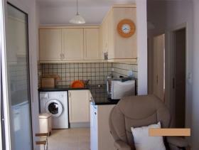 Image No.25-Villa / Détaché de 5 chambres à vendre à Agios Nikolaos