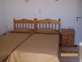 Image No.26-Villa / Détaché de 5 chambres à vendre à Agios Nikolaos