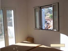 Image No.27-Villa / Détaché de 5 chambres à vendre à Agios Nikolaos