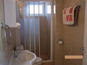 Image No.28-Villa / Détaché de 5 chambres à vendre à Agios Nikolaos