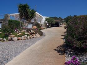 Image No.0-Villa / Détaché de 5 chambres à vendre à Agios Nikolaos