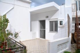 Image No.0-Maison de 2 chambres à vendre à Istro