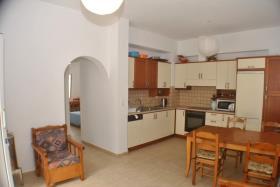 Image No.2-Maison de 2 chambres à vendre à Istro