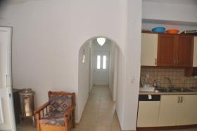 Image No.4-Maison de 2 chambres à vendre à Istro