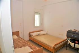 Image No.5-Maison de 2 chambres à vendre à Istro