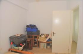 Image No.7-Maison de 2 chambres à vendre à Istro
