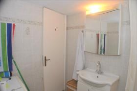 Image No.9-Maison de 2 chambres à vendre à Istro