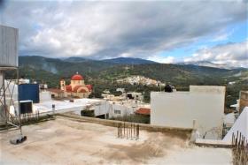 Image No.17-Maison de 2 chambres à vendre à Istro