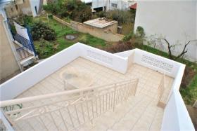 Image No.18-Maison de 2 chambres à vendre à Istro