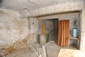 Image No.19-Maison de 2 chambres à vendre à Istro