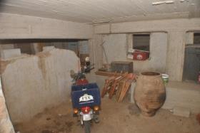 Image No.20-Maison de 2 chambres à vendre à Istro
