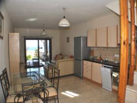 Image No.3-Maison / Villa de 2 chambres à vendre à Milatos