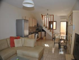 Image No.4-Maison / Villa de 2 chambres à vendre à Milatos