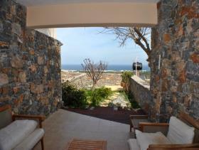 Image No.5-Maison / Villa de 2 chambres à vendre à Milatos