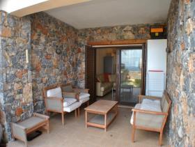 Image No.6-Maison / Villa de 2 chambres à vendre à Milatos