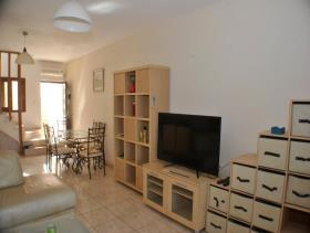 Image No.7-Maison / Villa de 2 chambres à vendre à Milatos