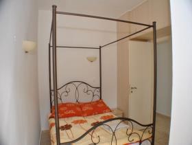 Image No.9-Maison / Villa de 2 chambres à vendre à Milatos