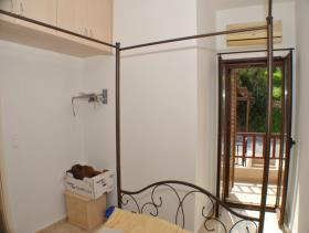 Image No.10-Maison / Villa de 2 chambres à vendre à Milatos