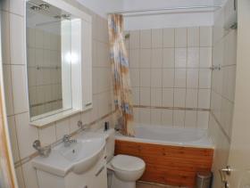 Image No.11-Maison / Villa de 2 chambres à vendre à Milatos
