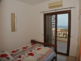 Image No.12-Maison / Villa de 2 chambres à vendre à Milatos