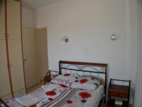 Image No.13-Maison / Villa de 2 chambres à vendre à Milatos