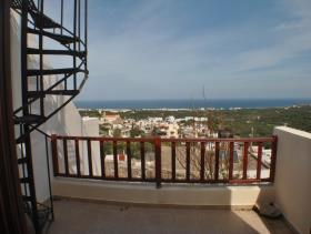 Image No.14-Maison / Villa de 2 chambres à vendre à Milatos