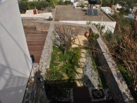 Image No.15-Maison / Villa de 2 chambres à vendre à Milatos