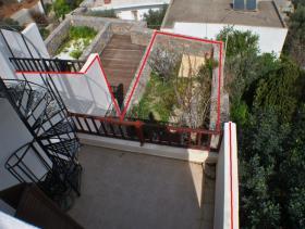 Image No.18-Maison / Villa de 2 chambres à vendre à Milatos