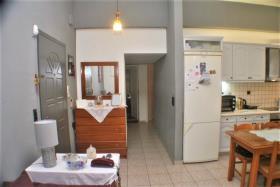 Image No.12-Appartement de 2 chambres à vendre à Agios Nikolaos