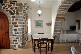 Image No.10-Maison de 2 chambres à vendre à Neapoli