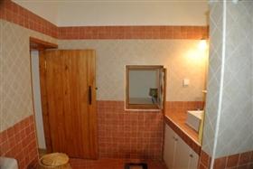 Image No.11-Maison de 2 chambres à vendre à Neapoli