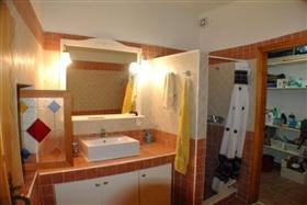 Image No.12-Maison de 2 chambres à vendre à Neapoli