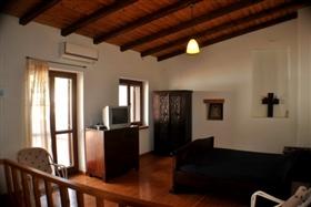 Image No.15-Maison de 2 chambres à vendre à Neapoli