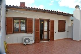 Image No.16-Maison de 2 chambres à vendre à Neapoli