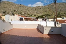 Image No.18-Maison de 2 chambres à vendre à Neapoli