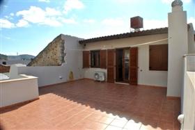 Image No.19-Maison de 2 chambres à vendre à Neapoli