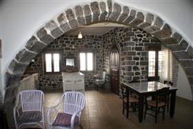 Image No.3-Maison de 2 chambres à vendre à Neapoli