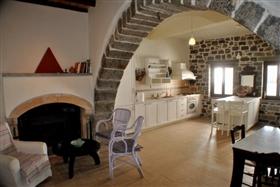 Image No.0-Maison de 2 chambres à vendre à Neapoli