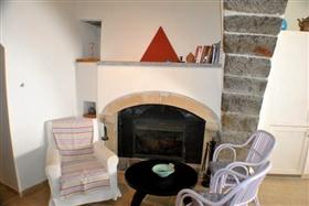 Image No.6-Maison de 2 chambres à vendre à Neapoli