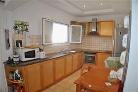 Image No.8-Maison de 2 chambres à vendre à Milatos