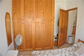 Image No.10-Maison de 2 chambres à vendre à Milatos