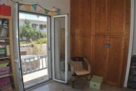 Image No.13-Maison de 2 chambres à vendre à Milatos