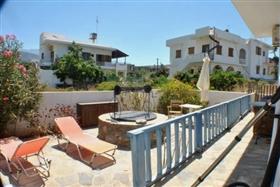 Image No.17-Maison de 2 chambres à vendre à Milatos